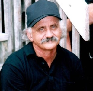 Robert 'Bobby' D.  Clark