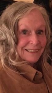 Esther Louise  Avis