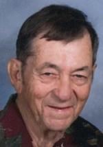 Wilton Lowe