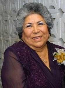 Maria Del Carmen  Gonzalez