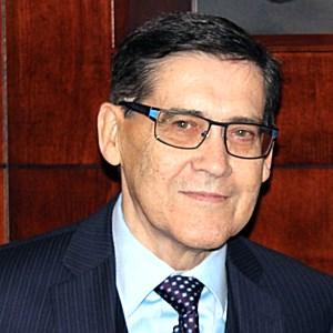 André  Bourdeau