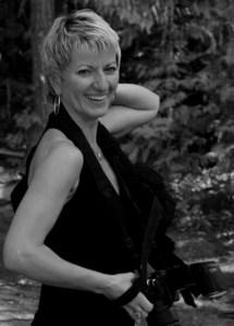 Gloria Anne  Miller