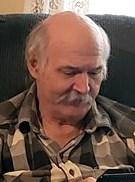 Robert Predragovich