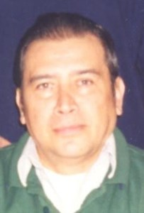 Jose W.  Hernandez-Mendoza