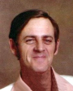 Dewey Howard  Orrick