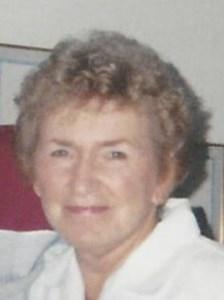 Helen W  BLASZCZYK