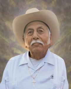 Vicente  Orozco Reyes