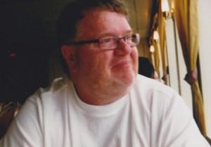 Timothy Neil  Arndt