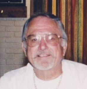 William Z.  Fessler