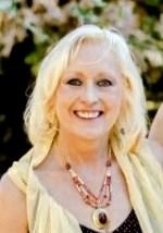 Leah Ann Goodwin