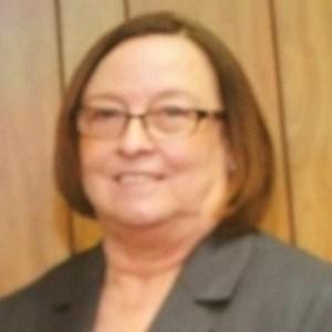 Joyce Ann  Wallis