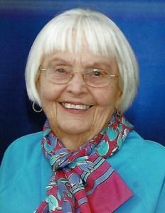 Violet V  (Jacobson) Noonan