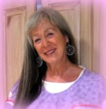 Diana Pico