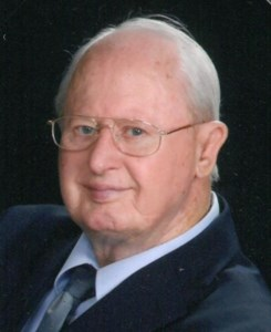 Jerry Ambrose  Behan