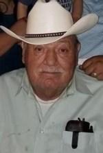 Ernesto Gonzalez De Anda