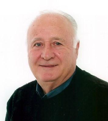 Michele Fiorante
