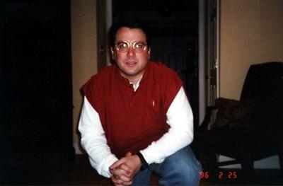 Dandridge Hogan