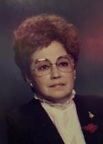 Angelita Lopez Rodriguez