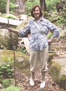 Alice H.  Cheyer