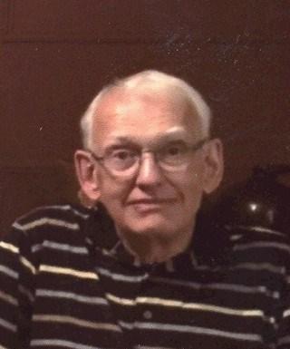William C  Grimm II Obituary - Willard, OH