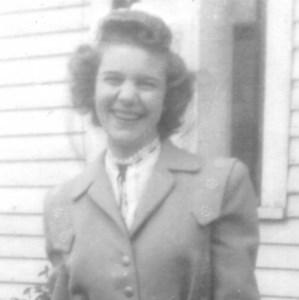 Ramona L.  Lindbloom