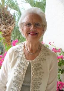 Marjorie Virginia  (Shaffer) North