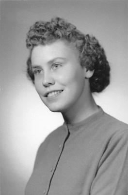 Joann Weaver
