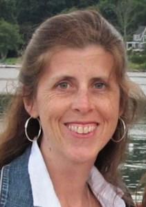 Karen D  Rendina