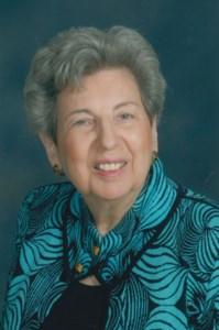 Fran  Katsaros