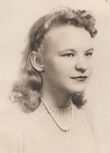 Edna R.  Nazarko