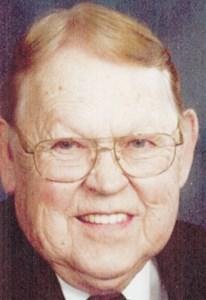WILLIAM Reinhard  SCHULZ