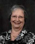 Carol Whittington