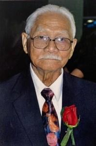 Quang Văn  Hồ