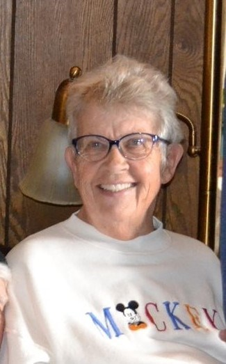 3df8b8be64c Jacqueline Lorraine Westbrook Obituary - Centennial