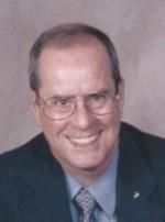 Raymond Landry