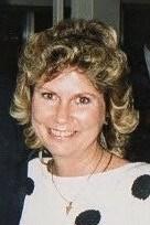 Virginia Gail  BAILEY