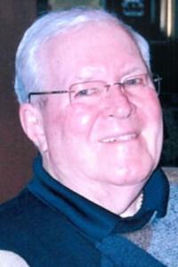 John Edward  Wendling