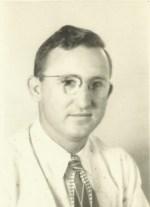 Curtis Kruse
