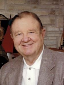 Jack W.  Swanson