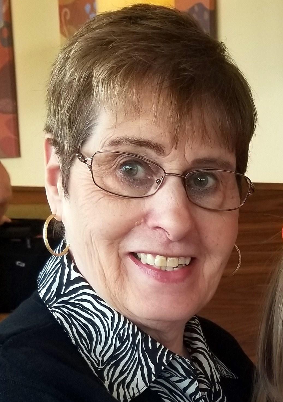 Joanne DeMaria  Clewell