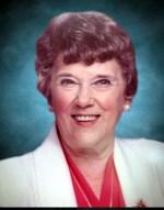 Delores Johnson Mueller