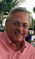 Robert Oliver  Jacobs