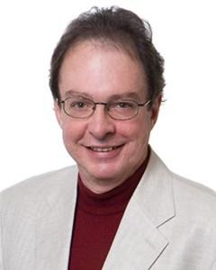 John William  Moore