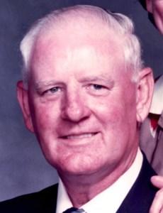 Ralph V.  Armstrong