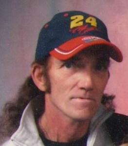 Steve Allen  Martin