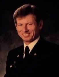 John Hubert  Bergman