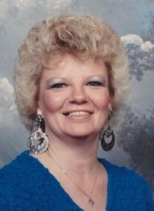 Rhonda R.  Edler