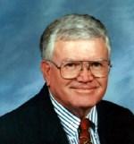Charles Berlin