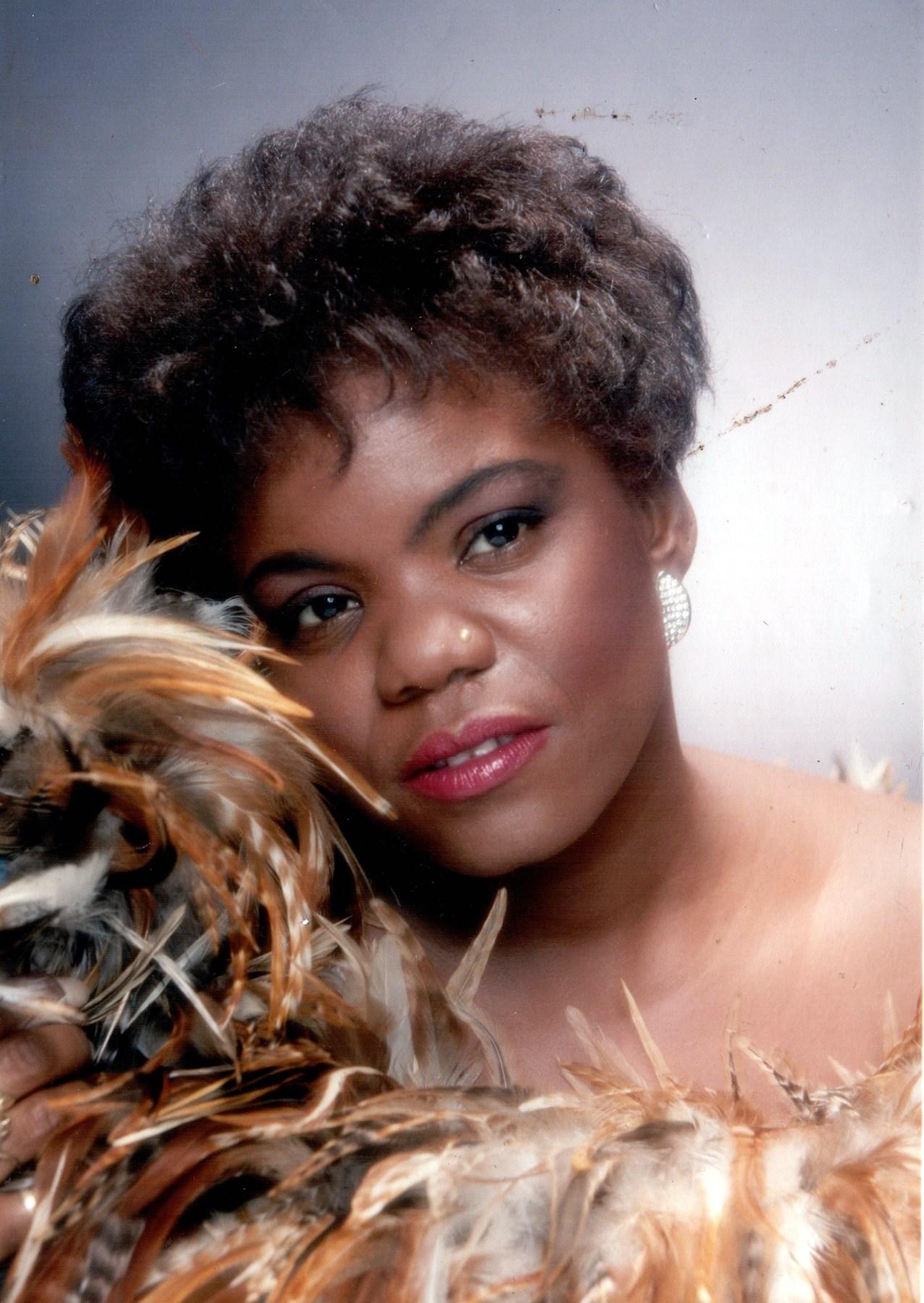 Davette Leona  Turner