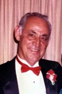 John Joseph  Barraco